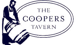 Coopers150