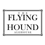 FlyingHound150