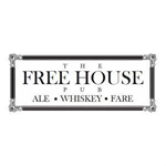 FreeHouse150